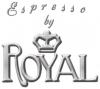 Espresso-by-Royal-GRIGIO