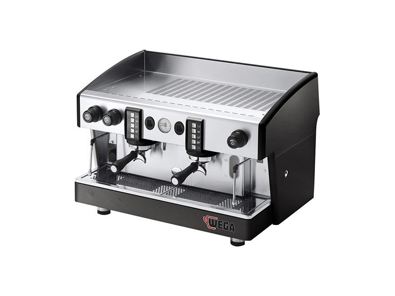 Gazzola » Kaffeemaschinen & Zubehör | {Zubehör für kaffeemaschinen 40}